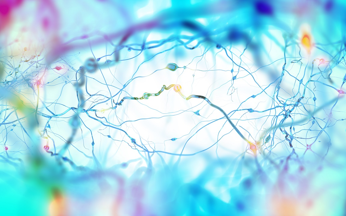 Machine Learning boosts your brain | Quantdare